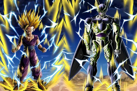 DB-Z com | L'actualité Dragon Ball Super en France