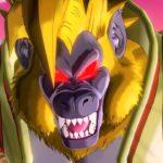 Dragon Ball Xenoverse 2 Boss Raid Revanche des Tsufuls 2