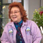 Masako Nozawa Bokura No Jidai