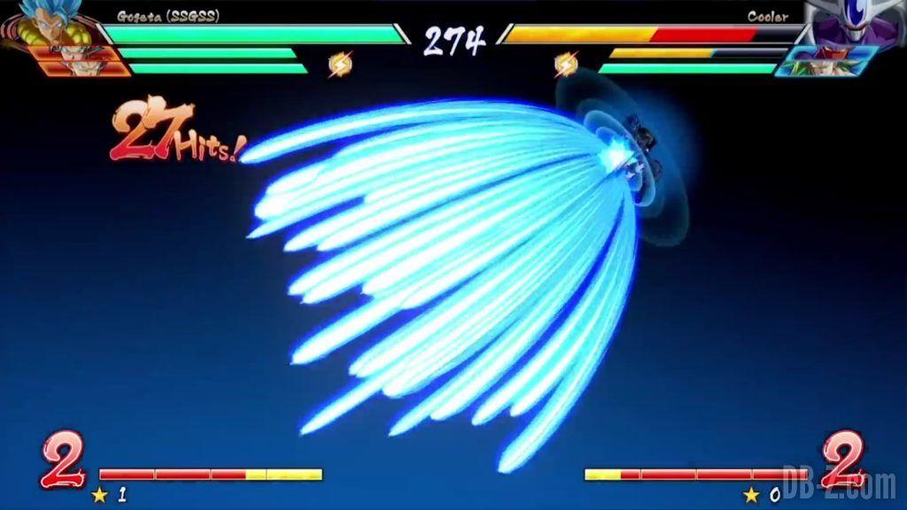 Dragon Ball FighterZ Gogeta SSGSS PS4 XB1 PC SWITCH0020042019 09 23 13 39 12