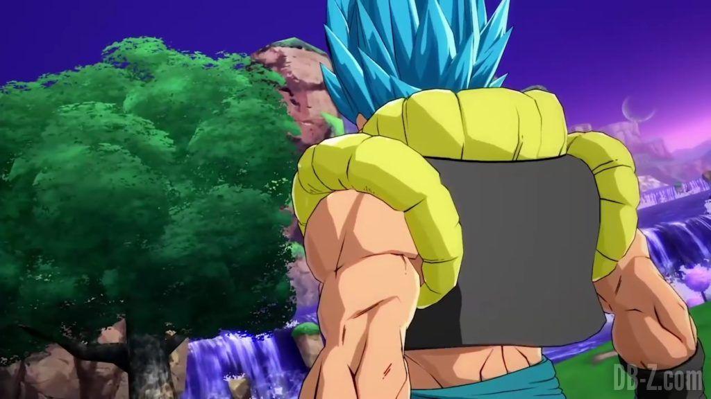 Dragon Ball FighterZ Gogeta SSGSS PS4 XB1 PC SWITCH0049822019 09 23 13 40 19