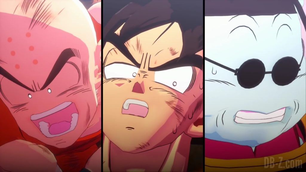 Dragon Ball Z Kakarot Tokyo Game Show Trailer PS4 XB1 PC0004282019 09 12 13 43 08