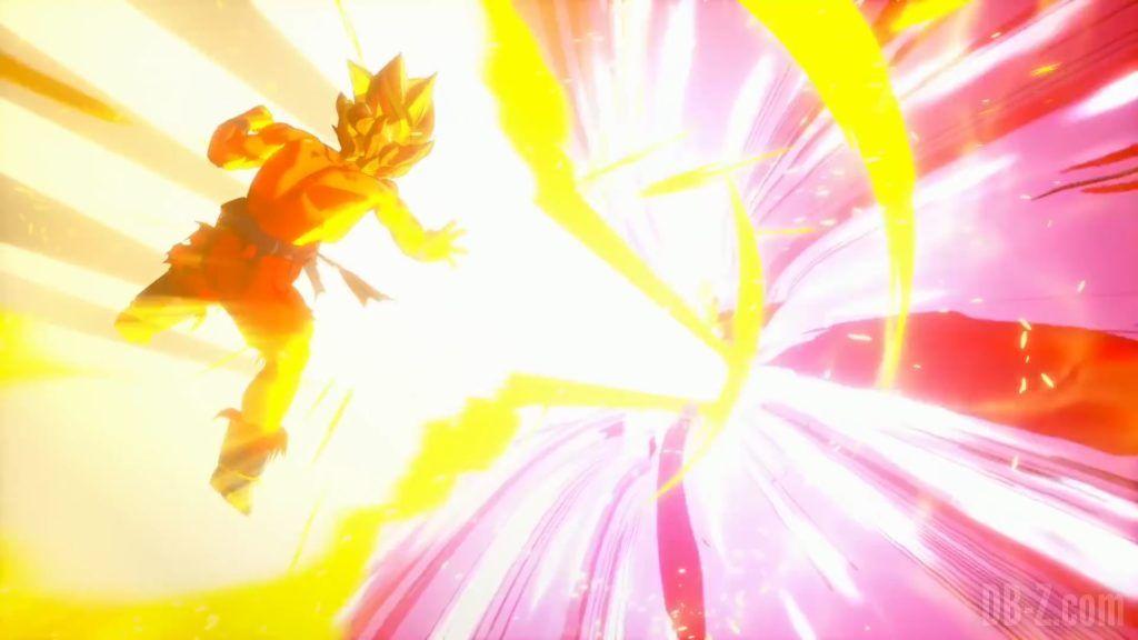 Dragon Ball Z Kakarot Tokyo Game Show Trailer PS4 XB1 PC0006012019 09 12 13 43 14