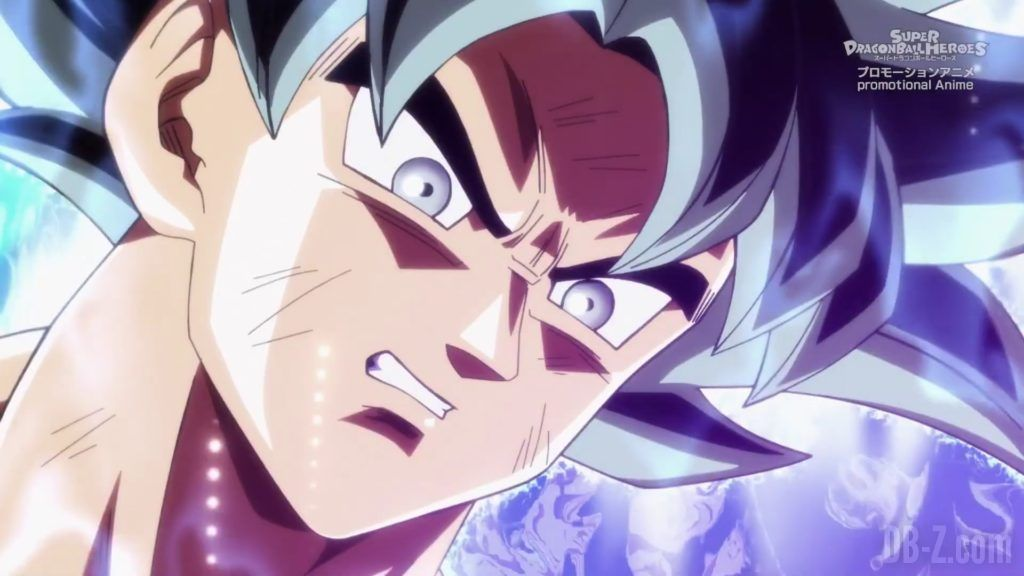 SUPER DRAGON BALL HEROES EPISODE 15 ENGLISH SUB 1080p0038402019 09 05 07 49 43