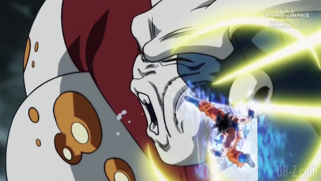 SUPER DRAGON BALL HEROES EPISODE 15 ENGLISH SUB 1080p0059232019 09 05 07 49 58