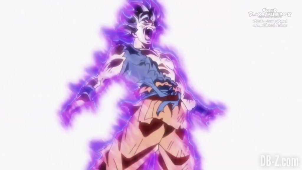SUPER DRAGON BALL HEROES EPISODE 15 ENGLISH SUB 1080p0065022019 09 05 07 50 11