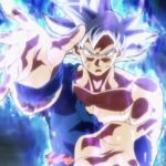 SUPER DRAGON BALL HEROES EPISODE 15 ENGLISH SUB 1080p0106312019 09 05 07 50 32