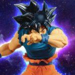code promo figurines multiverse