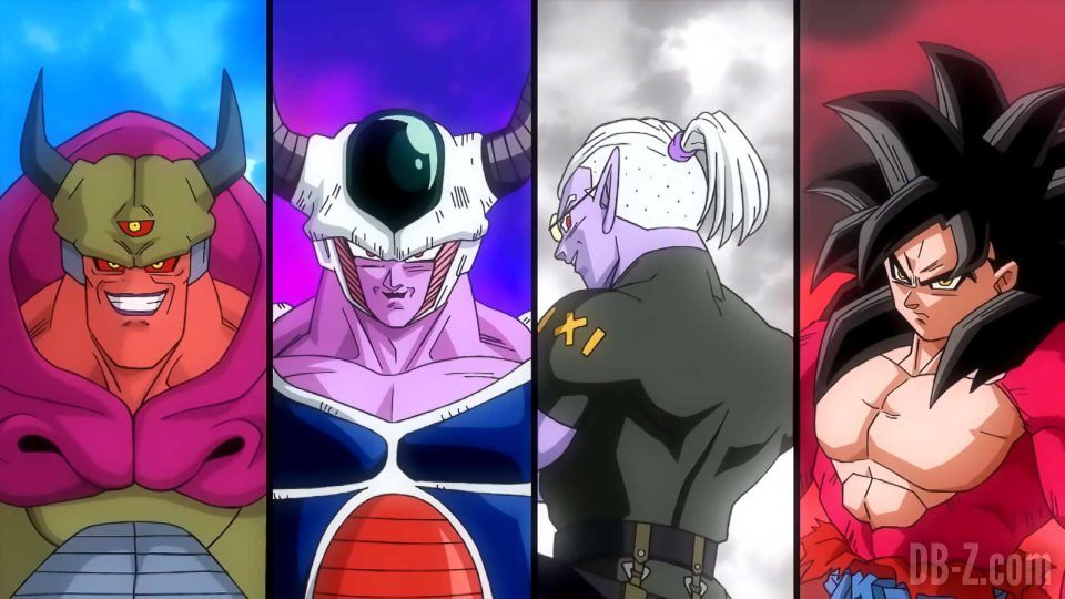 liste-cartes-super-dragon-ball-heroes-universe-mission-3