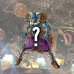 Doublage Dragon Ball Super 1