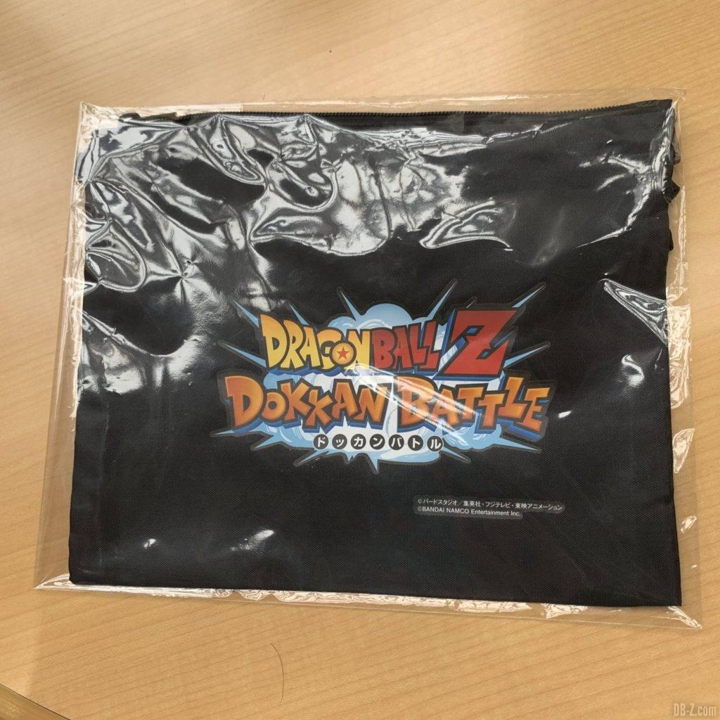Goodies Dokkan Battle offert
