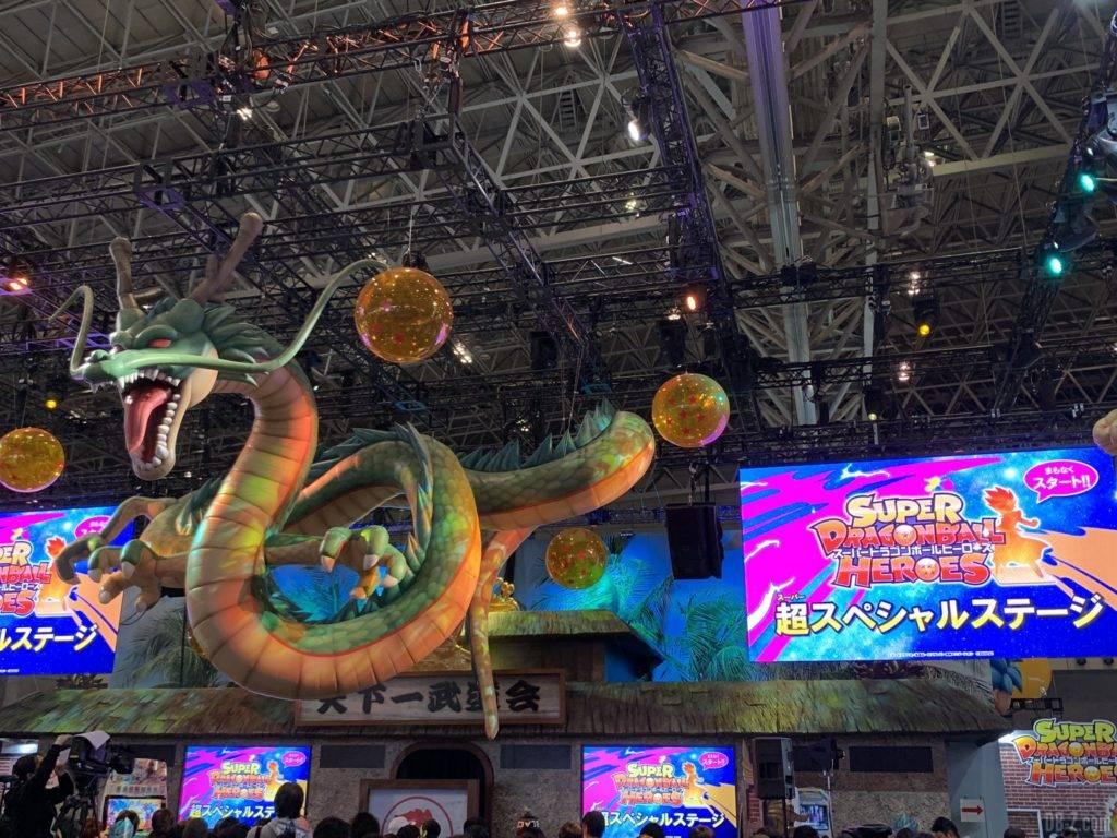Panel SDBH Jump Festa 2020