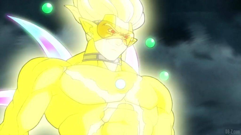 Super Dragon Ball Heroes Universe Mission 12 Image 01 Hearts