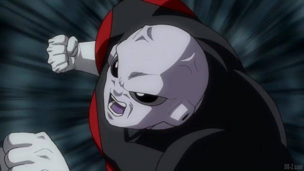 Super Dragon Ball Heroes Universe Mission 12 Image 03 Jiren