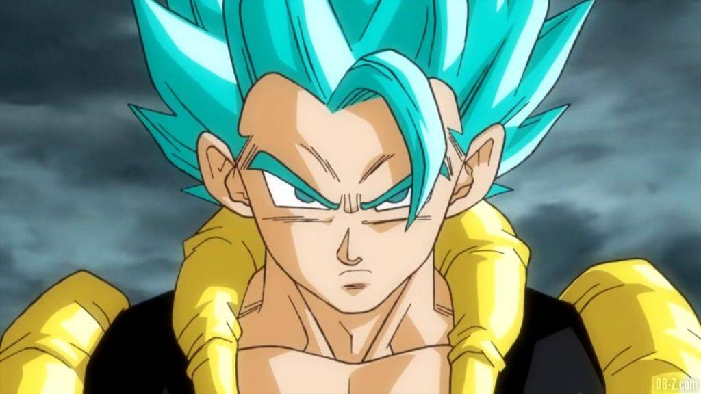Super Dragon Ball Heroes Universe Mission 12 Image 04 Gogeta SSGSS