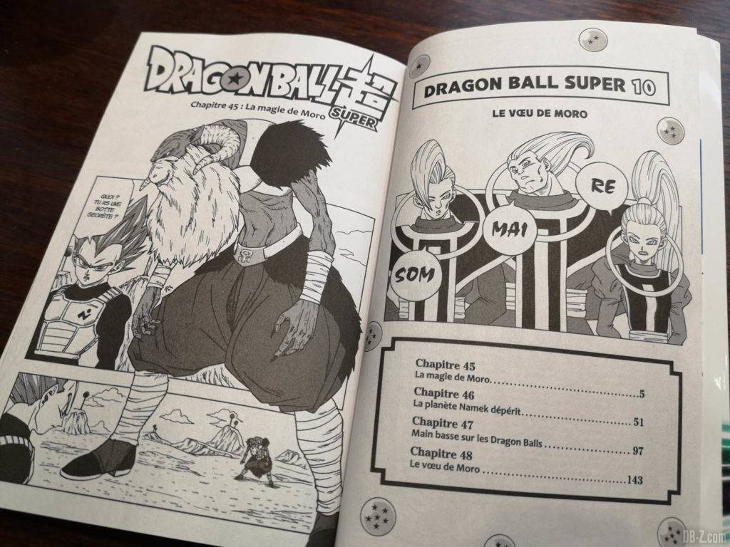 Dragon Ball Super Tome 10 VF 08