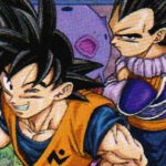 Couverture du tome 12 de Dragon Ball Super