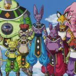 Super Dragon Ball Heroes Big Bang Mission Epsiode 1 03