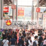 21e Japan Expo 2020 annule
