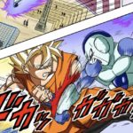 Dragon Ball Super Tome 2 Full Color