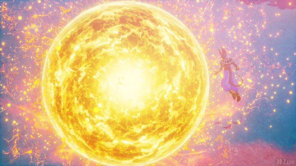 Dragon Ball Z Kakarot DLC 1 Image 03