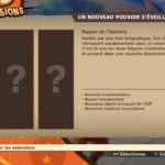 Dragon Ball Z Kakarot Un nouveau pouvoir séveille Partie 1