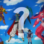 Super Dragon Ball Heroes Big Bang Mission Episode 3 synopsis ennemis 2