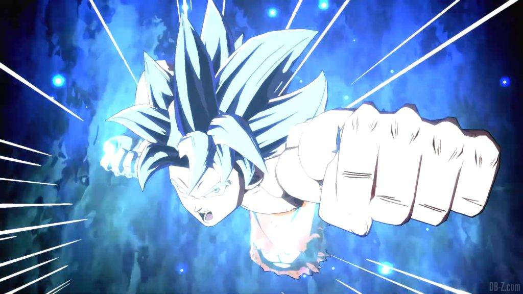 Dragon Ball FighterZ Goku Ultra Instinct Release Date Trailer0012722020 05 06 16 16 20