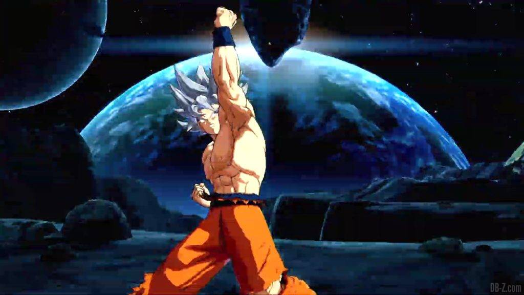 Dragon Ball FighterZ Goku Ultra Instinct Release Date Trailer0014772020 05 06 16 16 27