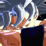 Dragon Ball FighterZ Goku Ultra Instinct Release Date Trailer0014902020 05 06 16 16 27