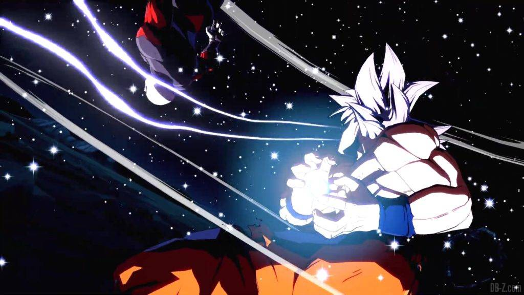 Dragon Ball FighterZ Goku Ultra Instinct Release Date Trailer0015182020 05 06 16 16 28