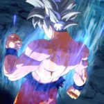Dragon Ball FighterZ Goku Ultra Instinct Release Date Trailer0016272020 05 06 16 16 38