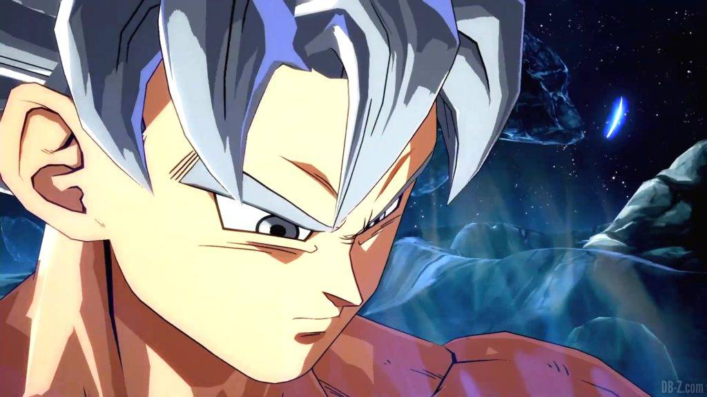 Dragon Ball FighterZ Goku Ultra Instinct Release Date Trailer0016402020 05 06 16 16 38