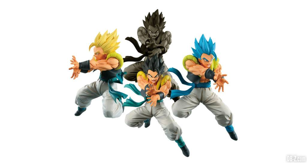 Figurine Dragon Ball Super The Strongest Fusion Warrior Gogeta Super Kamehameha II.jpg