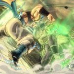 Raid Boss Broly Super Saiyan Full Power
