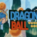Trailer premier episode dragon ball 1986