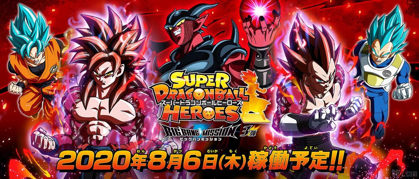 Super Full Power Saiyan 4 Limit Breaker Goku Xeno Vegeta Xeno