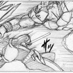 Dragon Ball Super Chapitre 63 Résumé des brouillons
