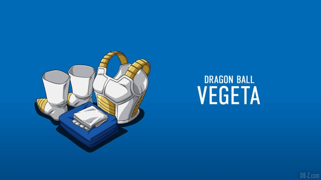 Dragon Ball Xenoverse 2 Ecran de Chargement DATA000 51