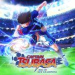Test-Captain-Tsubasa-Rise-of-New-Champions