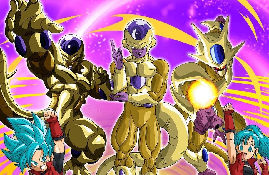 Famille-Golden-Freezer