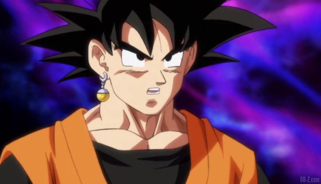 Goku-SDBH-Big-Bang-Mission-Episode-7