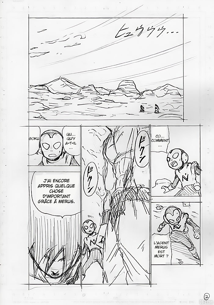 Page Finale 2
