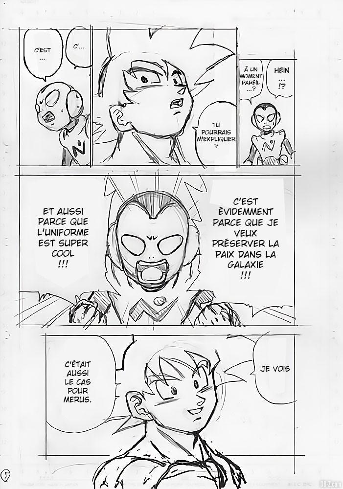 Page Finale 5