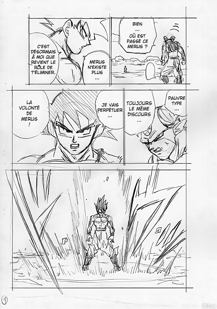 Page Finale 7