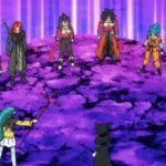 Super-Dragon-Ball-Heroes-Big-Bang-Mission-Episode-7