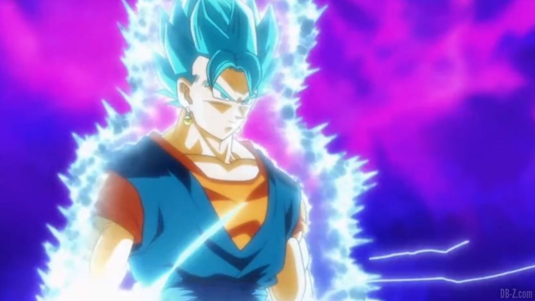 Vegetto-Blue-SDBH-Big-Bang-Mission-Episode-7