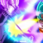 Super Dragon Ball Heroes Big Bang Mission Episode 8