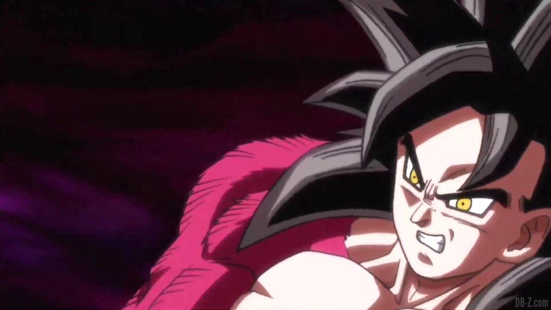 Super Dragon Ball Heroes Big Bang Mission Episode 80004642020 10 25 08 21 02