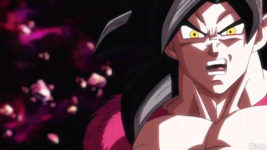 Super Dragon Ball Heroes Big Bang Mission Episode 80012442020 10 25 08 21 12